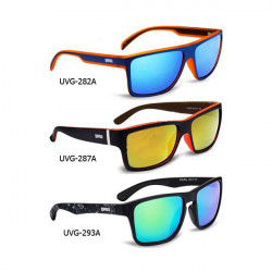 RAPALA SUNGLASSES URBAN...