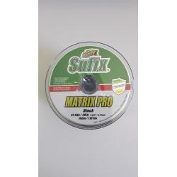 MATRIX PRO 100X1 22,5KG/025/BL