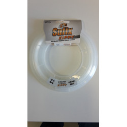 ZIPPY 100MT 0,45MM/20LB/CLEAR