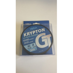 HILO KRYPTON 300 mt 0,28 mm...