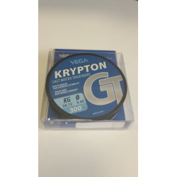 HILO KRYPTON 300 mt 0,45 mm...