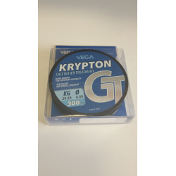 HILO KRYPTON 300 mt 0,50 mm...