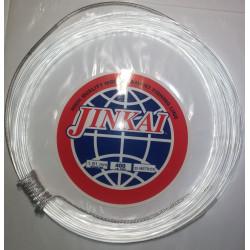 Leader Jinkai Cristal...