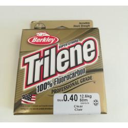 Berkley Trilene...