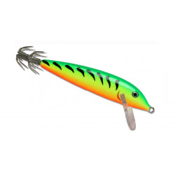 Rapala Squid Fishing Lure...
