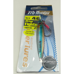 Jig Big Fighter 40 gr C06...