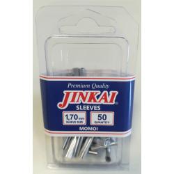 Momoi Sleeves 1,70mm Jinkai