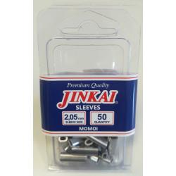 Momoi Sleeves 2,05mm Jinkai