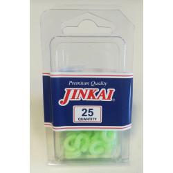 Luminus Thimble Jinkai