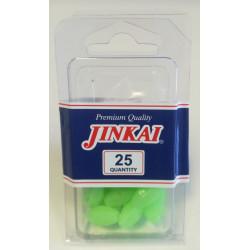 Perla luminiscente Jinkai