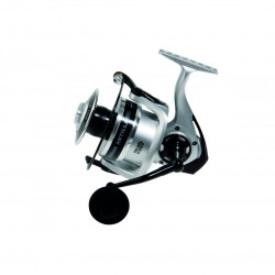 Reel Iridium Antilla 80