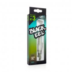 Black Eel 150 20g Combo Kaki