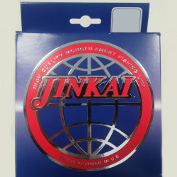 JINKAI LINE 0,40mm/20lbs
