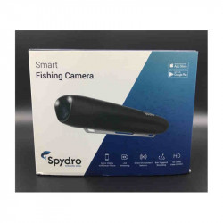 Camara SPYDRO para pesca 32GB