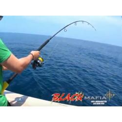 CAÑA BLACK MAFIA 79MH...