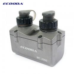 BATERIA ECOODA MC2000