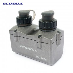 ECOODA MC2000 BATTERY