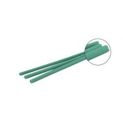 Loop protector 2.0mm Jinkai